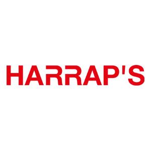 harraps