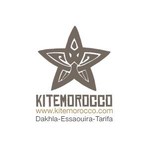 kitemaroc