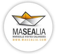 Logo-masealia