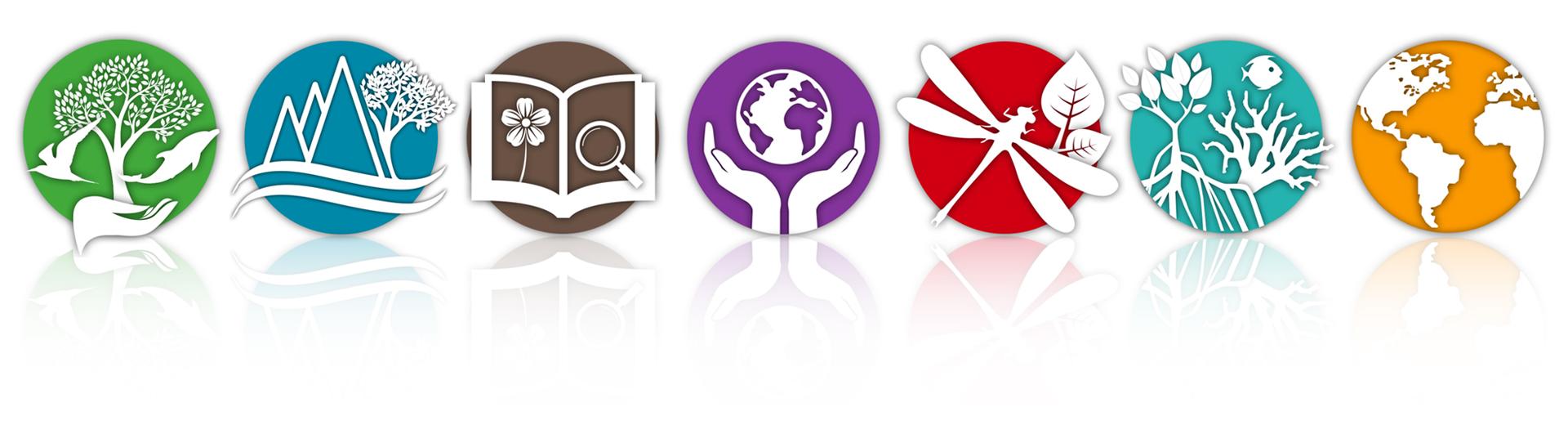 7 Programmes de l'UICN